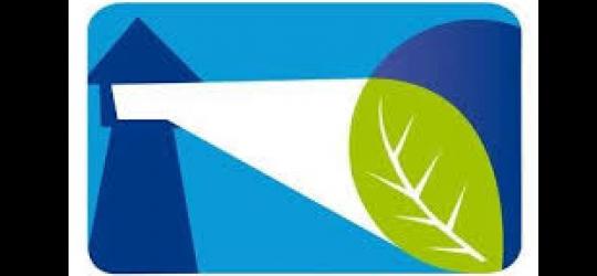 Miljøfyrtårn-sertifisert