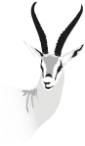 logo_gaselle