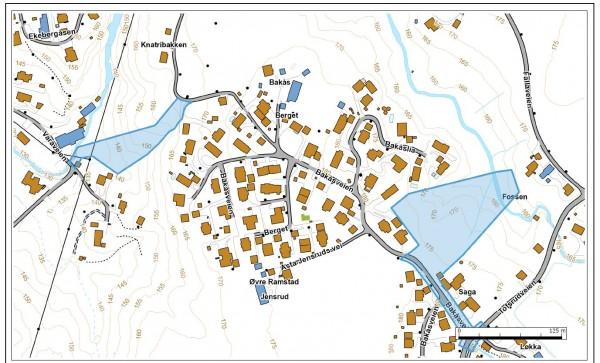 1468_kart varsel om oppstart nært