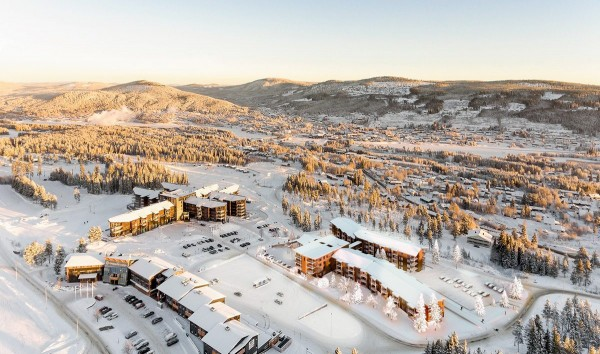 TheLodge_Trysil